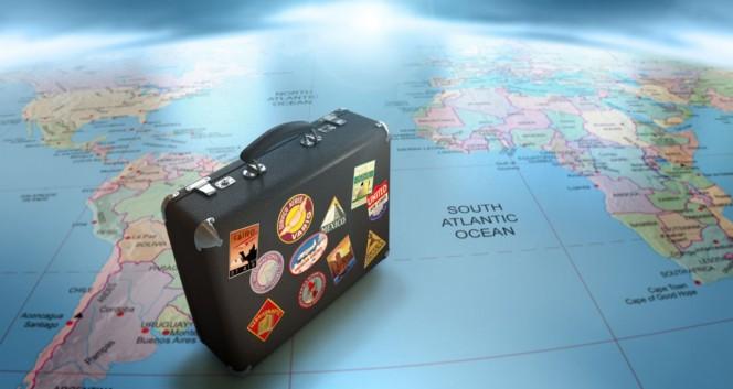 Скидки до 50% на оформление виз в TopTrips в Сеть туристических агентств TopTrips