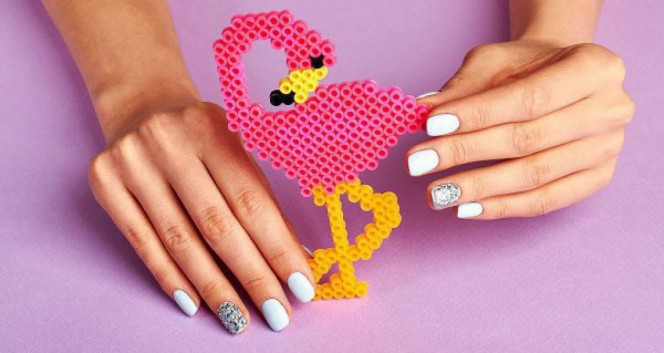 Скидки до 50% на услуги для ногтей. Более 150 оттенков! в Кабинет красоты Натальи в салоне «Конфетка»