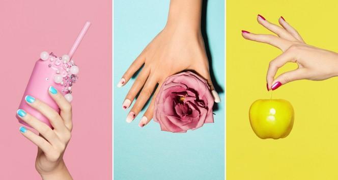 Скидки до 50% на услуги для ногтей в Art Lab Style в Салон красоты Art Lab Style