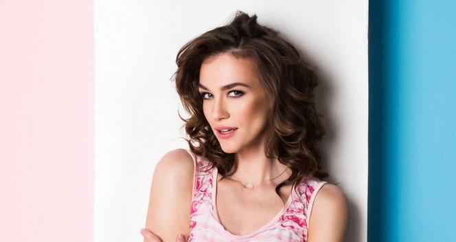 Скидки до 50% на услуги для волос на Рубинштейна в Студия красоты Lorа