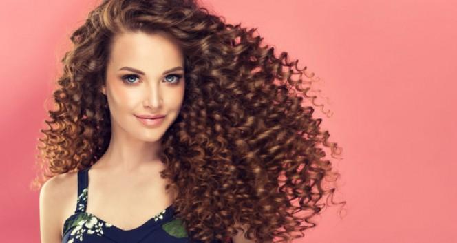 Скидки до 50% на услуги для волос в студии Best Nails Premium в Студия красоты Best Nails Premium