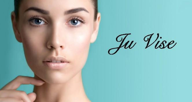 Скидки до 50% на услуги медицинского центра косметологии в Медицинский центр косметологии Ju Vise