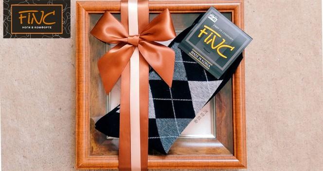 Скидки до 50% на все оригинальные носки Finc в Интернет-магазин Finc