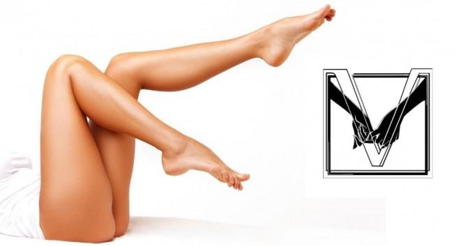 Скидки до 51% на депиляцию воском и шугаринг в Beauty Bar vMeste