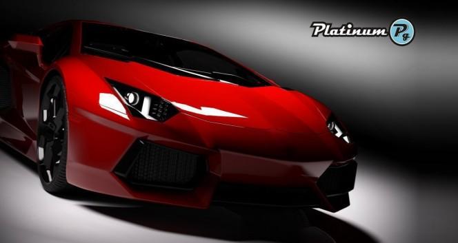 Скидки до 55% на тонирование авто по ГОСТу в Автосервис PlatinumG