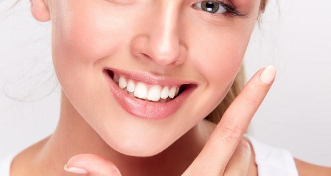 Скидки до 58% от стоматологии «Савион» в Сеть стоматологических клиник «Савион»