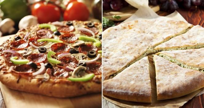 Скидки до 60% на доставку пиццы и пирогов в Служба доставки Pirog-Podarok.ru