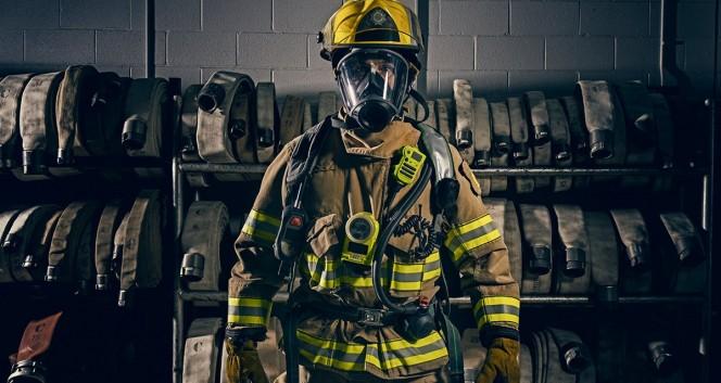 Скидки до 60% на квест «Пожарное звено» в Квест-челлендж «Пожарное звено»