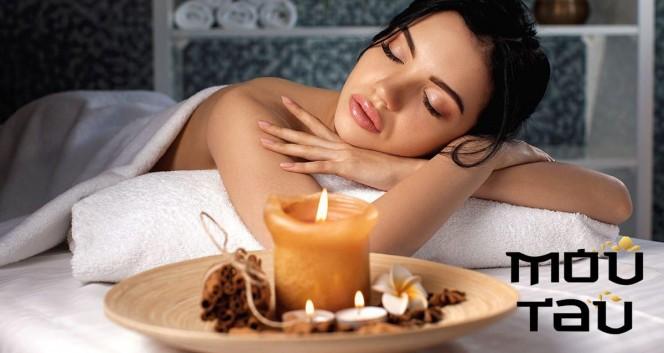 Скидки до 60% на массаж и SPA-программы в Салон тайского массажа «Мой Тай» на Домодедовской