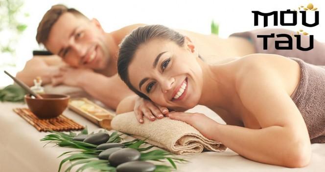 Скидки до 60% на массажи и SPA-программы в Салон тайского массажа «Мой Тай» на Шипиловской