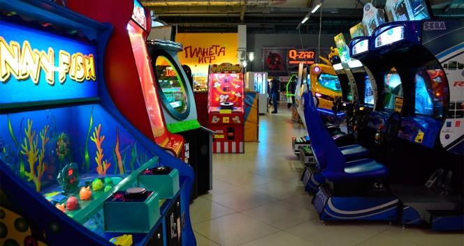 игровые автоматы для взрослых бесплатно