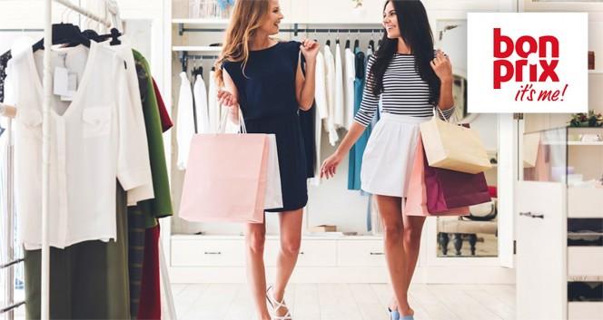 Распродажа женского белья в интернет магазинах рейтинг фирм нижнего женского белья