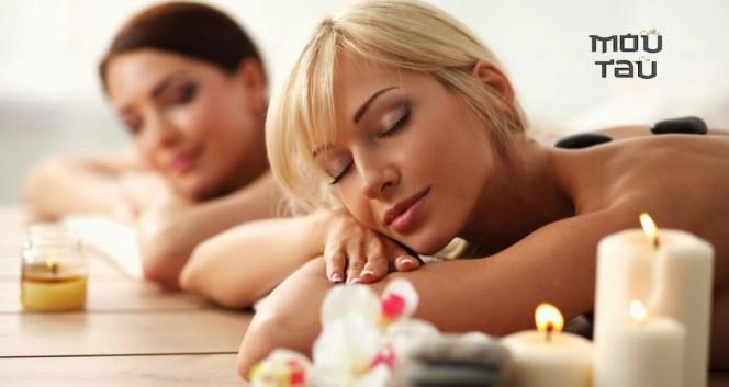 Скидки до 60% в сети салонов тайского массажа «Мой Тай» в Сеть салонов тайского массажа «Мой Тай»