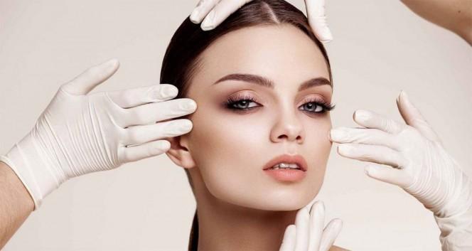Скидки до 61% на депиляцию и косметологию в Кабинет красоты Натальи в салоне «Конфетка»