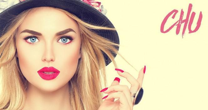 Скидки до 63% на ногтевой сервис в студии красоты CHU в Студия красоты CHU