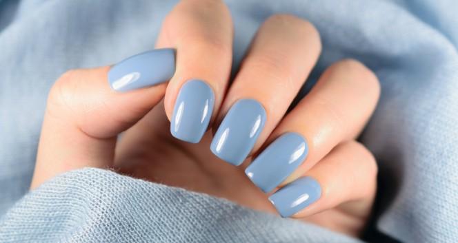 Скидки до 65% на ногтевой сервис в салоне «Николь» в Салон красоты «Николь»