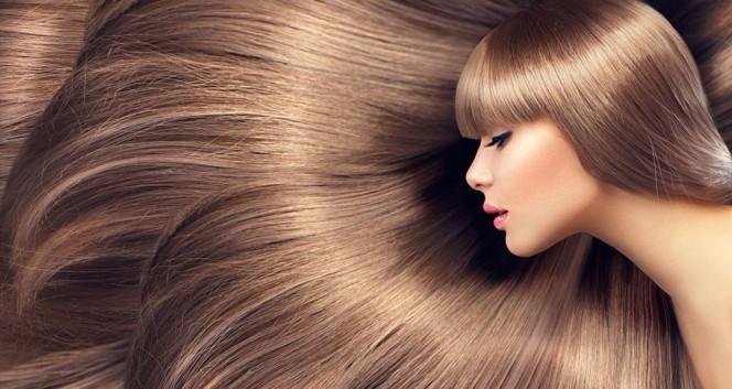 Скидки до 65% на парикмахерские услуги в центре Москвы в Салон красоты «Малика»