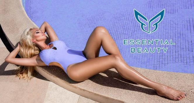 Скидки до 70% на депиляцию в студии Essential beauty в Студия красоты Essential beauty