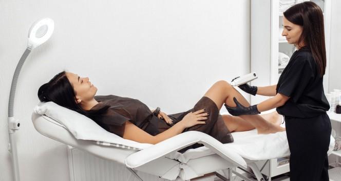 Скидки до 70% на лазерную косметологию и эпиляцию в Студия красоты Glowskin