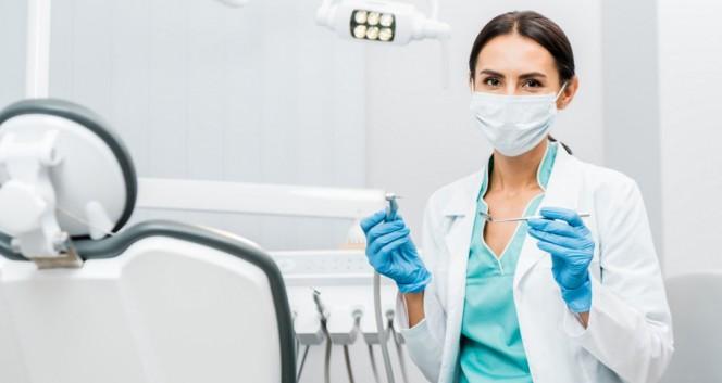 Скидки до 70% на услуги стоматологии «Дентал Гарант» в Стоматология «Дентал Гарант»