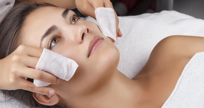 Скидки до 74% на косметологию в студии красоты Fop's в Студия красоты Fop's