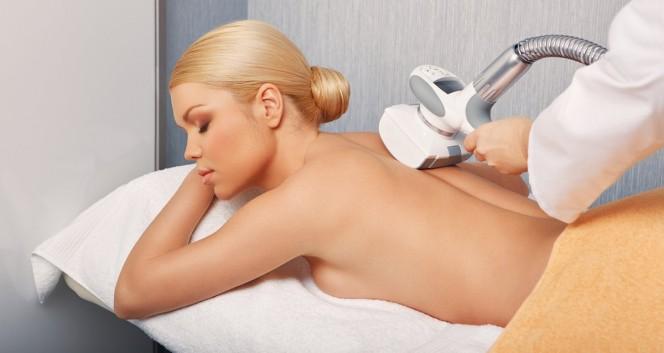 Скидки до 75% на LPG-массаж в салоне красоты Dr.Gar в Салон красоты Dr.Gar