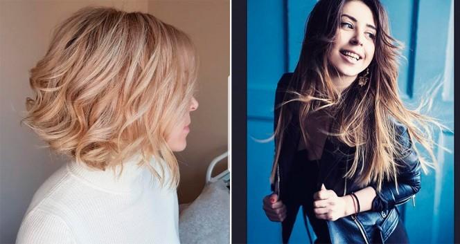 Скидки до 75% на стрижки и восстановление волос в Салон красоты Mono (СПб)