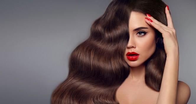 Скидки до 75% на услуги для волос в салоне «Моника» в Салон красоты «Моника»