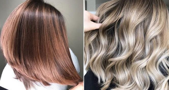 Скидки до 75% на услуги для волос в студии красоты Mack Style в Студия красоты Mack Style