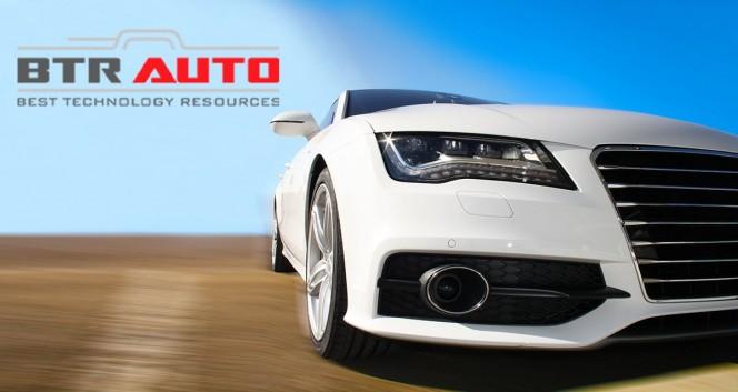 Скидки до 75% на услуги в автосервисе в Детейлинговая SMART мойка BTR Auto