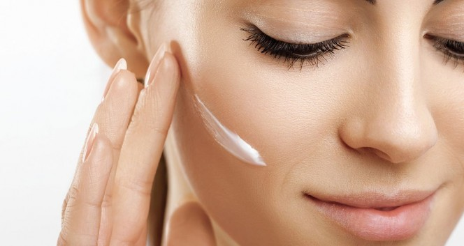 Скидки до 78% на косметологию в Студия красоты Humble Beauty