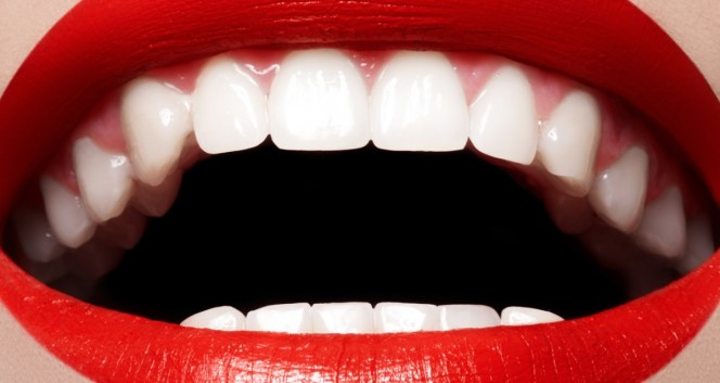 Скидки до 78% в стоматологии «Вивадент» в Стоматологическая клиника «Вивадент»