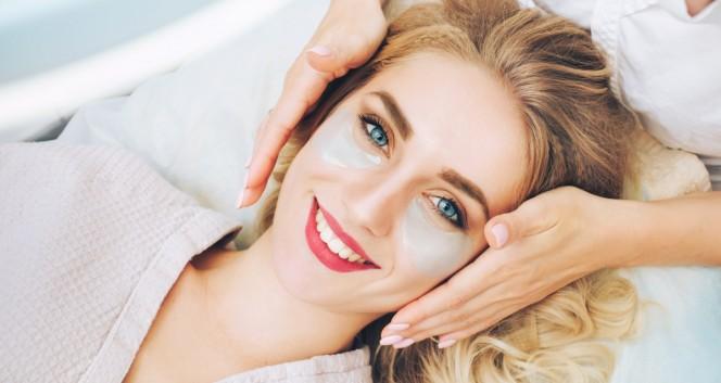 Скидки до 80% на косметологию в студии на Пионерской в Студия загара и красоты «Прованс»
