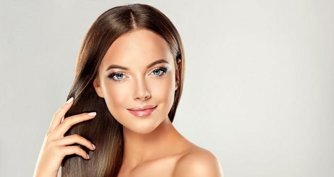 Скидки до 80% на лазерную эпиляцию и услуги для лица в Салон красоты «Моника»