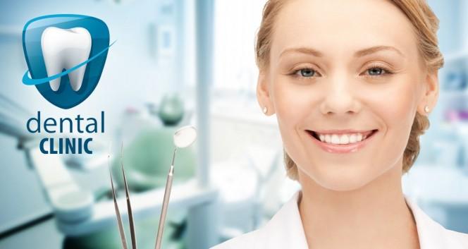 Скидки до 80% на услуги стоматологии Garant в Стоматология Garant