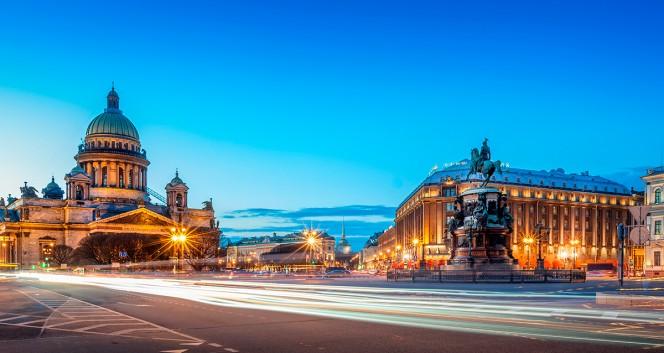 Скидки до 85% на автобусные экскурсии в Компания «Наш город»