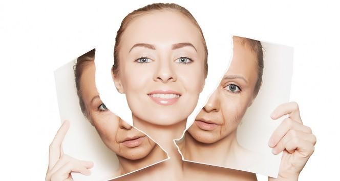 Скидки до 90% на лазерное удаление и косметологию в Ju Vise в Медицинский центр косметологии Ju Vise