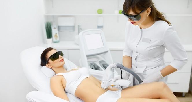 Скидки до 90% на лазерную, восковую и электроэпиляцию в Ju Vise в Медицинский центр косметологии Ju Vise