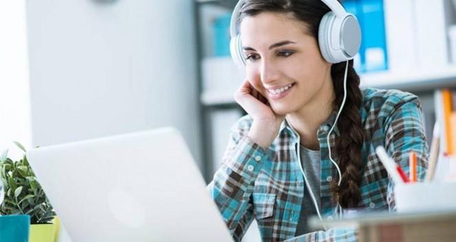 вебинар по английскому в Онлайн-школа подготовки к ЕГЭ по английскому языку «You Can EGE»
