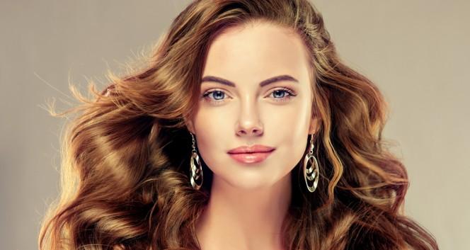 Скидки до 50% на услуги для волос на Озерках в Парикмахерская «Мэри»