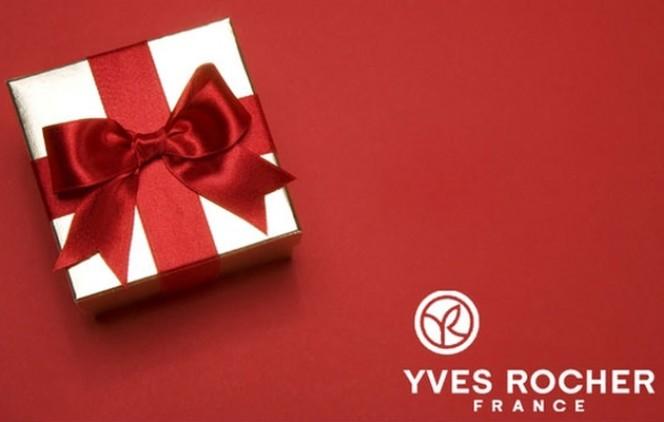 Подарки через интернет с доставкой по почте 620