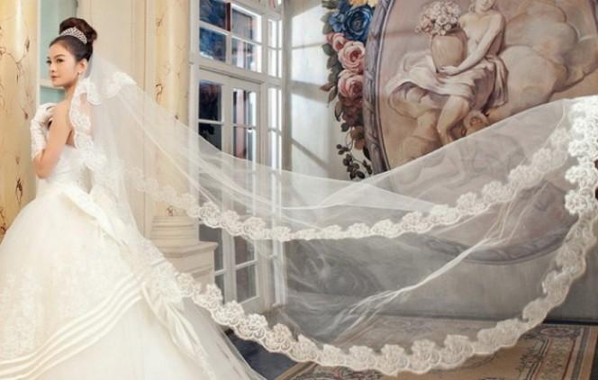 Свадебный салон рязань детские