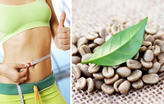 Диета Зеленое Кофе. Диета для похудения с зеленым кофе