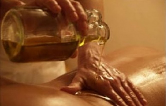 massazh-intimniy-porno