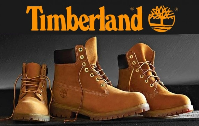 792e80725800 Легендарные осенние и зимние ботинки Timberland из новой коллекции   женские, мужские и детские модели. Скидка до 72%