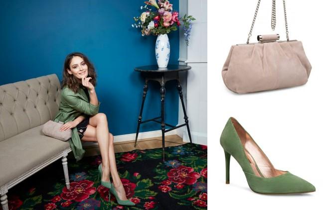 bbfd47cda052 Распродажа в интернет-магазине Эконика! Обувь, сумки и аксессуары. МегаКупон