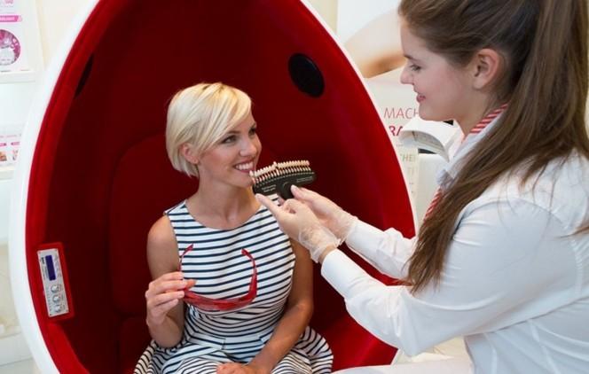 лак для отбеливания зубов в аптеке цена